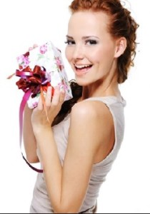 gifts for womens